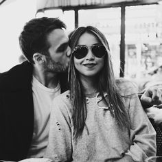sincerelyjules He stole my heart. ❤️