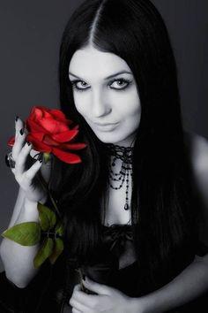 ~ Gothic Dark ~