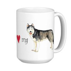 >>>Coupon Code          I Love my Husky Mug           I Love my Husky Mug in each seller & make purchase online for cheap. Choose the best price and best promotion as you thing Secure Checkout you can trust Buy bestShopping          I Love my Husky Mug today easy to Shops & Purchase Online ...Cleck Hot Deals >>> http://www.zazzle.com/i_love_my_husky_mug-168773098319379972?rf=238627982471231924&zbar=1&tc=terrest