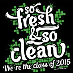Senior Sayings 2015-FSCA15