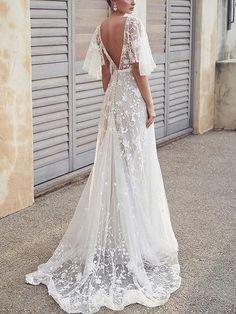 Urban Classics Ladies Laces Dress White Sommerkleid Kleid Spitzenkleid Weiß