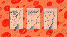 """Questionable """"Young Blood"""" Transfusions Offered in U.S. as Anti-Aging Remedy"""