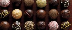 There is a foundation course for those who don't have any experience in chocolate making and can join the 2 days full hand course to learn the professional techniques and 6 signature recipes to show their talent in chocolate making.