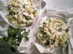 Chicken salads chicken salad recipes and chicken salad with grapes