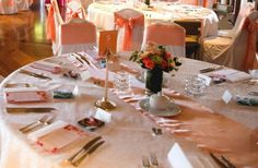 Hawaii halekulani wedding, hauoli terrace reception party