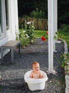 Work Travel, Garden, Outdoor Decor, Garten, Lawn And Garden, Gardens, Gardening, Outdoor, Yard