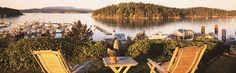 20.  San Juan Islands & Whidbey Island, North America... top 20 A list islands www.albertalagrup.com