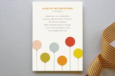(from: http://www.minted.com/product/kids-party-invitations/MIN-5K1-CBP/colorful-balloons#)