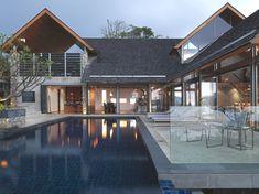 Lujo-arquitectónico-Diseño-Phuket-Tailandia-02