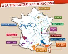 E.LeClerc, Foire Aux Vins (2012) HTML coding by eyeconmedia.com
