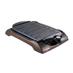 Koi Indoor Electric Grill