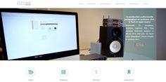 Crea y aprende con Laura: EZcast. Herramienta de código abierto para producc...