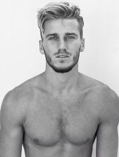 fashion # fashion for men # mode homme # men's wear Hair And Beard Styles, Short Hair Styles, Pinterest Haircuts, Hommes Sexy, Boy Hairstyles, Undercut Hairstyles, Wavy Medium Hairstyles, Wedding Hairstyles, Hairstyle Braid