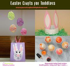 Easter bunny glasses httpparentinghealthybabies20 do it easter bunny ear crown httpparentinghealthybabies20 do solutioingenieria Image collections