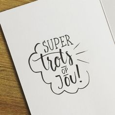 1095 Best Hand Lettering Images On Pinterest In 2018 Calligraphy