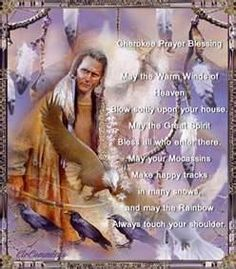 Image detail for -Native American Photos :: NativeAmericanSpiritsArtprayer.gif picture ...