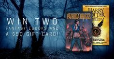 Win $50 and some #UrbanFantasy #books from the authors of the Dark Legends Collection! Enter to #win here:http://www.beccahamiltonbooks.com/giveaways/win-50-and-some-urbanfantasy-books-from-the-authors-of-the-dark-legends-collection/?lucky=257867