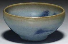 a_small_junyao_purple-splashed_bubble_bowl_song_jin_dynasty_11th-12th_d5417794h