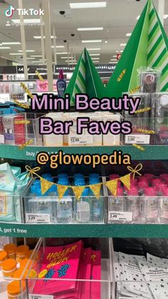 Follow me on TikTok + IG for more Beauty Skin, Beauty Makeup, Beauty Tips, Beauty Hacks, Hair Makeup, Hair Beauty, Best Amazon Buys, Glo Up, Drugstore Beauty