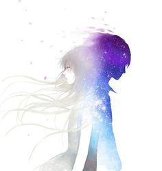 Zing Me | Ảnh Anime Cute Tổng Hợp P1 ♥Miyu♥