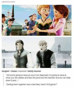 Disney Memes hilarious awesome For all Disney fans and lovers we have collected top most interesting and hilarious Disnay memes that will surely put in blistering laughters Disney Pixar, Walt Disney, Disney Jokes, Funny Disney Memes, Disney Fun, Disney Animation, Disney And Dreamworks, Disney Magic, Funny Memes