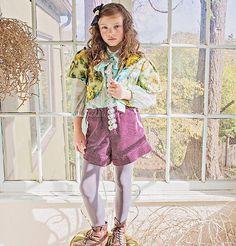 SS16/Girls Fashion/Vintage/Ethical Fashion