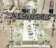 #event #flowerdesigners #flowers #matrimoniopuglia #matrimonio #wedding #apulia #salento #matrimoniolecce #weddingplanner #promessisposi #esposizione #alberobello #ceste #allestimentifloreali #donatochiriatti