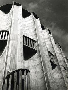 Architectural Metabolism: Januar 2013