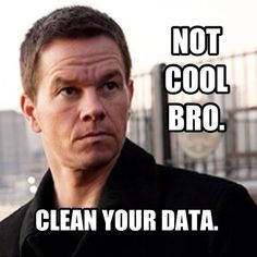 Wahlberg Research Memes