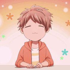 wotaku ni koi wa muzukashii, #anime