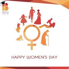Womensday 2016 #IWD2016 #Internationalwomensday #Internationalwomensday2016 #women #WomenEmpowerment #Mother #daughter #Nurse #Wife #Grandmother #Womenstrength #Women #Womenforce http://goo.gl/ezvOvE