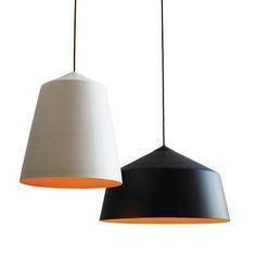 corinna warm_ studio warm_ circus lamps_04.jpg