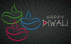 New And Unique Happy Diwali Wishes And Wallpaper Collection.New Happy Diwali wishes collection.New Latest Hd Happy Diwali wallpaper collection. Diwali Images With Quotes, Diwali Greetings Images, Diwali Cards, Diwali Quotes, Diwali Diya, Happy Diwali 2017, Happy Diwali Pictures, Diwali 2018, Best Diwali Message