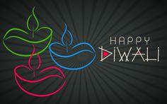 Happy Diwali Image Download, Happy Diwali Image In Hindi, Happy Diwali Image With Quotes, Happy Diwali Saying Pics, Happy Diwali Wallpaper Download