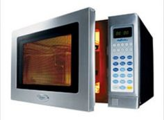 Microwaves from Whirlpool India Microwave Oven, Microwaves, Kitchen Appliances, Gadgets, India, Electronics, Diy Kitchen Appliances, Home Appliances, Goa India
