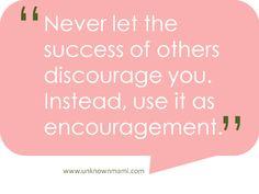 Interesting 158 Success Quotes Photos 8th Aug 2016 Check more at http://dougleschan.com/the-recruitment-guru/success-quotes/158-success-quotes-photos-8th-aug-2016/