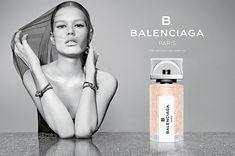 B. Balenciaga | Balenciaga