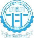 Are you looking for engineering colleges in Bhubaneswar? Come to Trident Academy of Technology, a name that has a brand in the field of technical education, is today synonymous with excellence.