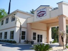 Kingsland (GA) Country Hearth Inn And Suites Kingsland United States, North America Located in Boone Avenue, Country Hearth Inn And Suites Kingsland is a perfect starting point from which to explore Kingsland (GA). The hotel offers a high standard of service and amenities to suit the individual needs of all travelers. 24-hour room service, facilities for disabled guests, Wi-Fi in public areas, car park, meeting facilities are just some of the facilities on offer. Air condition...