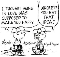 joindarkside » I THOUGHT LOVE WAS SUPPOSED TO MAKE ME HAPPY…