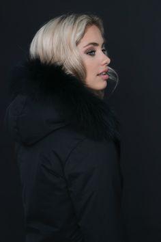 winterjackets, airforce, winter, fur, jackets