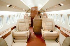 interior avión - Buscar con Google