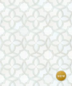 Check out this tile from Mosaique Surface in http://www.mosaiquesurface.com/tile/hera-warm