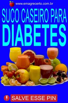 There is no remedy for mellitus, yet it can be treated and regulated. The goals of managing diabetes mellitus are to maintain your blood sugar degrees as near to regular as feasible. How To Avoid Diabetes, Beat Diabetes, Diabetes Meds, Diabetes Mellitus, Comidas Light, Balanced Diet Plan, Diabetes In Children, Regulate Blood Sugar, Diabetes Treatment