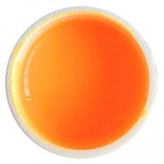 UV gel GABRA 7,5 ml - barevný 24 - Nehtík.cz