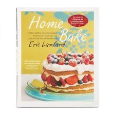Home Bake   Woolworths.co.za