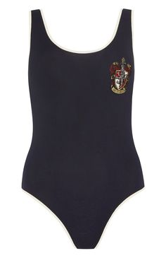 "Primark - ""Harry Potter"" Body"