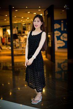 japanese street fashion japanese fashion magazine japan store korean style chinese fashion trendy : My husband Renting ,Keep mistress ,Deceive me more than a year