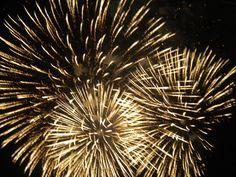 Fireworks. Bay City #puremichigan