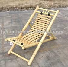 Resultado de imagem para como fazer cadeira de bambu passo a passo
